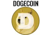 Noticias Dogecoin