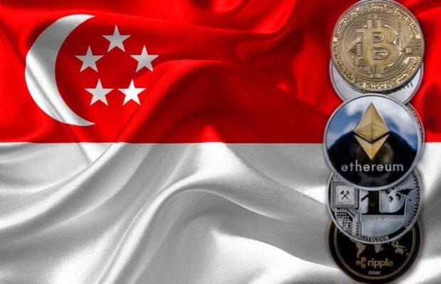 ganhar dinheiro pela internet de forma segura singapur criptomoneda