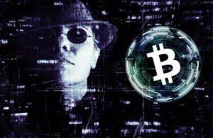 Fraude de criptomonedas