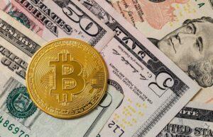 Vicepresidente de Nigeria Blockchain y las criptomonedas desafiarán las finanzas convencionales